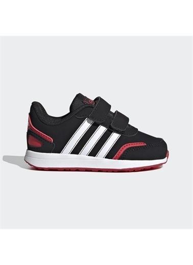 adidas Vs Switch 3 I Bebek Ayakkabısı Fw6664 Siyah